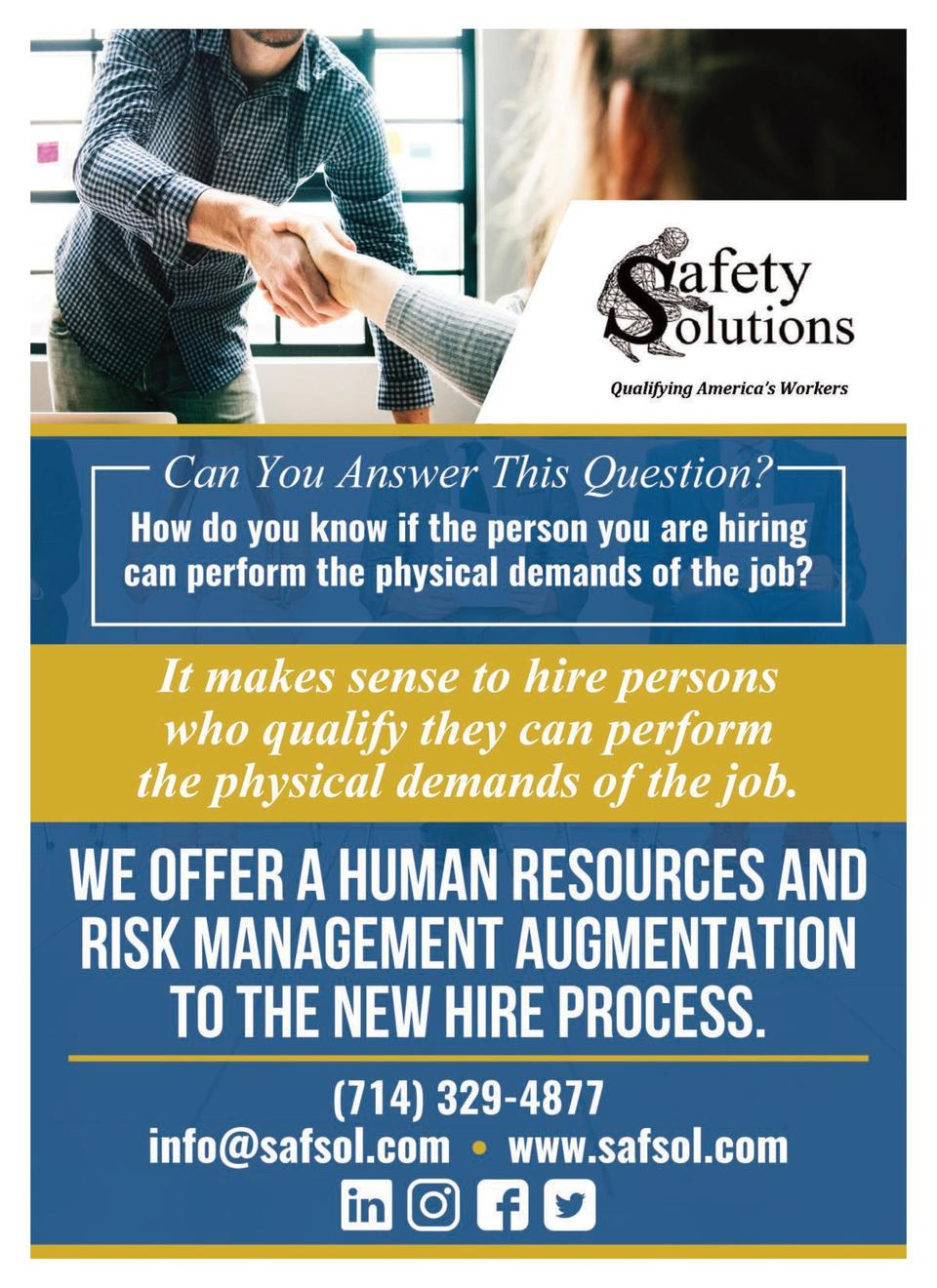CONTENTS  58  16  52  42 2   Resource   Panel Guide   46 42   Peer to Peer   4   Workers    Compensation   42  California ...